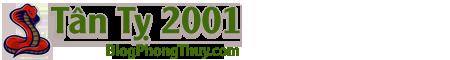 Tân Tỵ – Tân Tỵ 2001 – Tử Vi Tân Tỵ – Tuổi Tỵ 2001